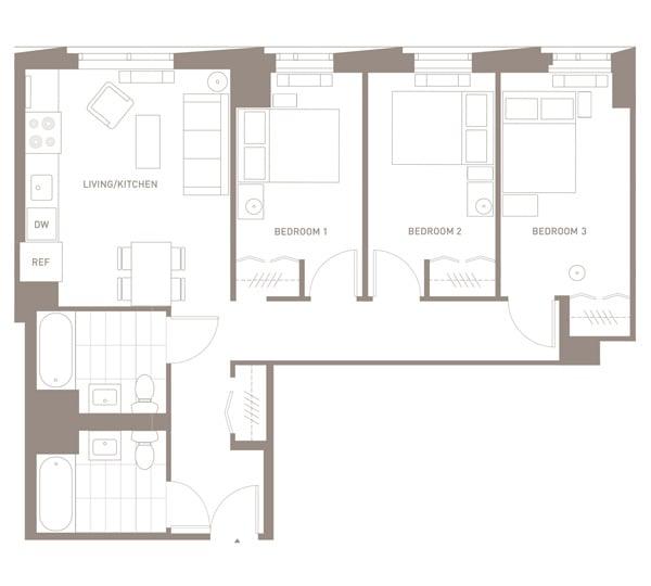 thehouse_floorplanpreview_3br2b_r